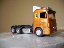 MAÏSTO / 1/50 / Tracteur / SCANIA / R 164 / 6x4
