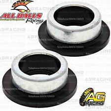 All Balls Rear Wheel Spacer Kit For Suzuki RM 125 2003 03 Motocross Enduro New