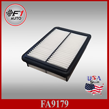 Auto1tech ENGINE AIR FILTER Fits 2018 ELANTRA,KONA & VELOSTER 2.0L