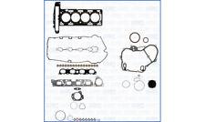 Full Engine Rebuild Gasket Set OPEL INSIGNIA 16V 2.0 250 A20NFT (9/2011-)