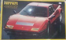 Fujimi 1/16 Ferrari Berlinetta Boxer BB-512
