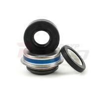 Water Pump Mechanical Seal Kit For Honda CBR600F F4I 2001-2007 02 F4 1999-2000