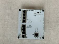 GrayFox/On-Q Computer Router Module: F7559