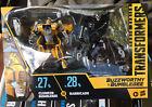 Transformers Studio Series 27 Clunker Bumblebee 28 Barricade 2 Pack New IN HAND