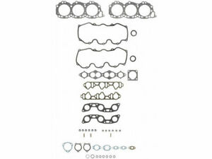 For 1995 Nissan Pickup Head Gasket Set Felpro 77282ZD 3.0L V6 Head Gasket