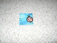 Alice In Wonderland Through Looking Glass Mad Hatter AMC Exclusve IMAX 3D Pin