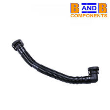 VW AUDI SEAT SKODA 1.6 AIR HOSE PIPE SECONDARY AIR PUMP OUTLET SIDE A1385