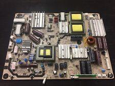 TNPA5426 (1) (P1) POWER SUPPLY FOR PANASONIC TX-P50ST30B, GT30B, VT30B