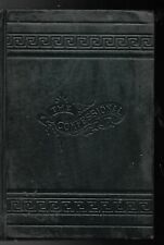 THE CONFESSIONAL - Rt. Rev. Aloysius Roeggl, Augustine Wirth (Hard Cover) 1882