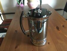 Russell Hobbs 14355-56 Wasserkocher Black Glass Line TOP !!!