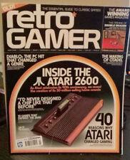 Retro Gamer Issue # 103