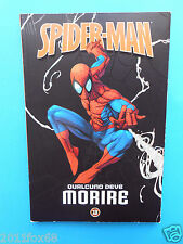 le storie indimenticabili spider man n. 19 qualcuno deve morire supereroi marvel