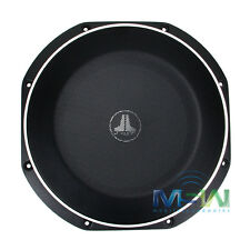 "*NEW* JL AUDIO 12TW1-2 12"" TW1 THIN-LINE SHALLOW MOUNT CAR SUBWOOFER SUB WOOFER"