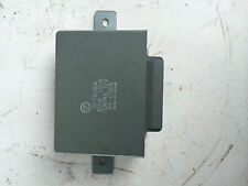 90 Honda Prelude SI 4WS OEM Door Lock Control Module Relay RK-0068