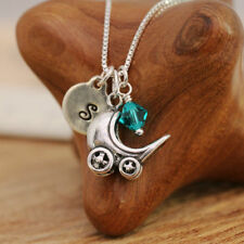 Baby Fashion Necklaces & Pendants