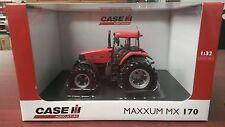 Universal Hobbies Case IH Maxxum MX170 1/32nd