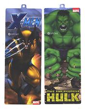 Target Gift Cards Marvel Super Heroes , set of 9