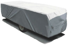 ADCO 22890 TYVEK TENT TRAILER COVER UP TO 8ft