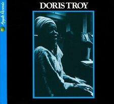 Reissue Pop 1970s Music CDs & DVDs