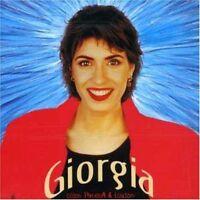 Giorgia: Come Thelma & Louise - CD