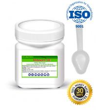 Albendazole 10% 100g Powder Dog Cat LIVESTOCK DE-WORMER Panacur Safeguard Worm