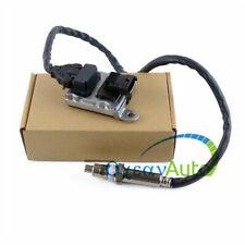 OEM Nitrogen Oxides Nox Sensor 22303391 For Mack MP8 Volvo Truck D11 D13 D16