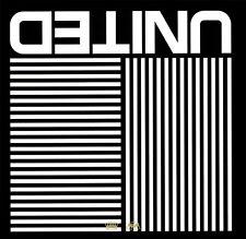 Hillsong United - Empires CD 2015 ** NEW ** STILL SEALED **