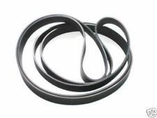 Whirlpool Riemen für Waschmaschinen und Trockner
