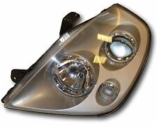 Scheinwerfer Links Headlight LH SsangYong Rexton 1 ! NEU NEW !