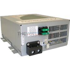PowerMax Pm3-45 45 Amp 12V Power Supply