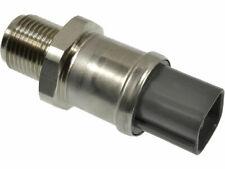 For 2005-2007 Blue Bird All American FE Fuel Pressure Sensor SMP 27191QC 2006