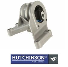 Mini Cooper Transmission Mount with Support Bracket - Automatic Transmission