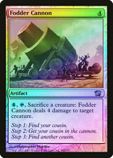 Fodder Cannon Urza/'s Destiny MTG Magic Card