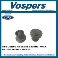Genuine Ford Various Models Engine Cover Retainer / Grommet. New, 1555641