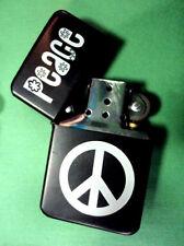 + ACCENDINO ROCK BENZINA PEACE PACE heavy metal DISCOGRAFIA DISCO TORRENT cd mc
