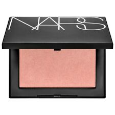 NARS  Highlighting Powder Color: MALDIVES  Full Size Brand New