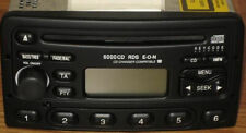 Autoradio ford 6000  RDS MONDEO/TRANSIT/CONNECT/FOCUS