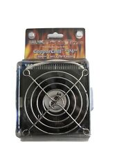 Intel LGA 775 CPU Heatsink - For Intel Pentium 4- Brand New