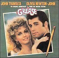 Grease von Ost, Various | CD | Zustand sehr gut
