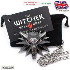 Video Gaming Necklaces | eBay