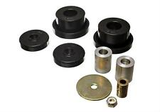 Energy Suspension Black Rear Diff Mount Bushing For 08-10 Challenger Charger RWD