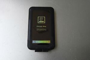 DediProg EM100-Pro SPI Flash Emulator / Programmer Kit