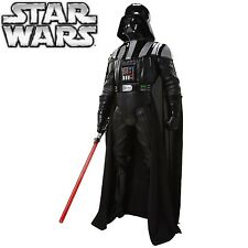 Deluxe Sith Lord Darth Vader 1:1.5 Replica Star Wars Statue / Figur Big-Sized