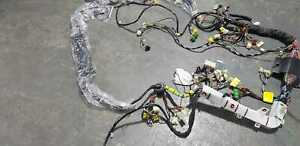 AMR5519 Genuine Range Rover classic Main wiring Harness LHD