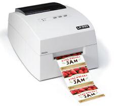 Primera LX500 Color Label Printer 4800dpi USB Photo-quality images NEW