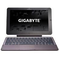 "NEW - GIGABYTE SURFACE - 500GB HDD / 10"" Inch w/ Keyboard / Spanish & English"