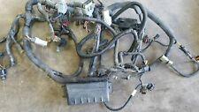 2005 Ski-doo 600 SDI Frame Harness Wiring Assembly