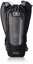 Sac Ogio Atlas 100 Hydratation Bag Black 2016