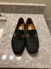 Moreschi shoes  size 9