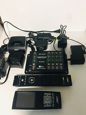 Remote Control RTI 3-V Charging Dock~RTI RMZ-24, Amplifier, Plus More!
